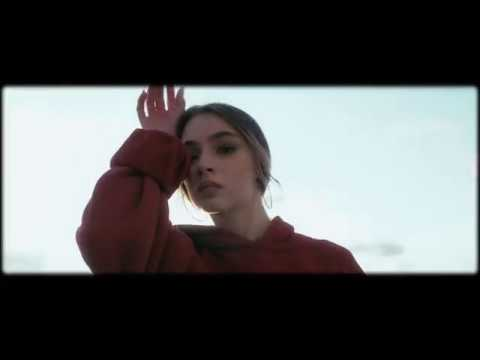 Yanke, The Limba, LUMMA - Не дам (Dance Video 2019)