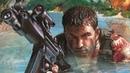 Far Cry Прохождение На Русском 5 — АУ! Я НА ТАКОЙ ХАРДКОР НЕ ПОДПИСЫВАЛСЯ!