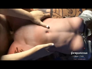 The Witcher 3 #5 Geralt Yenifer Ciri Triss sex Ведьмак 3 Геральт Цири Йенифер Трисс секс анал минет sex anal minet longtime