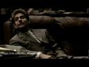 The Sopranos Клан Сопрано А вот и она, моя пахучая любовь