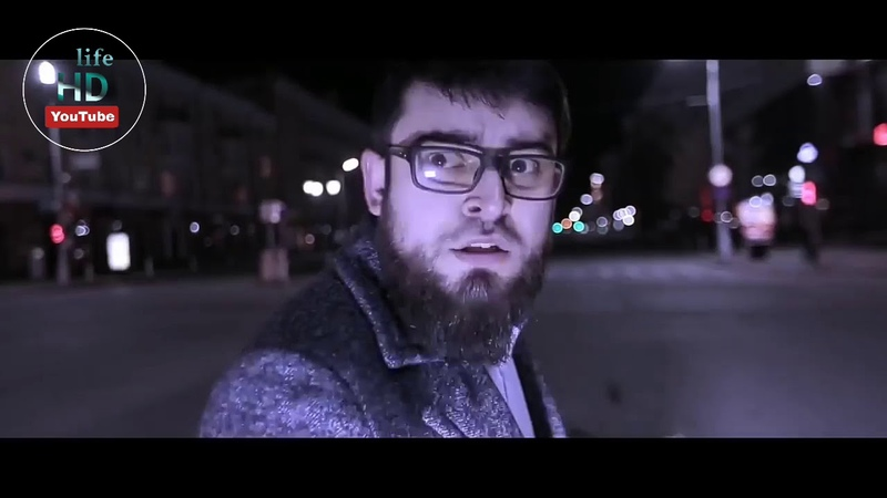 Очень трогательная клип Babek Mamedrzaev 2018