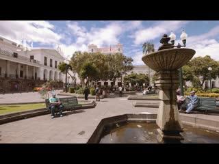 Кито эквадор quito ecuador