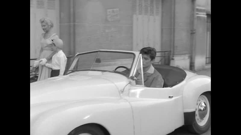 Quand.la.femme.s.en.mele.1957.Fr.[vo.satkur.ver.Bestfr].AC3.Rus