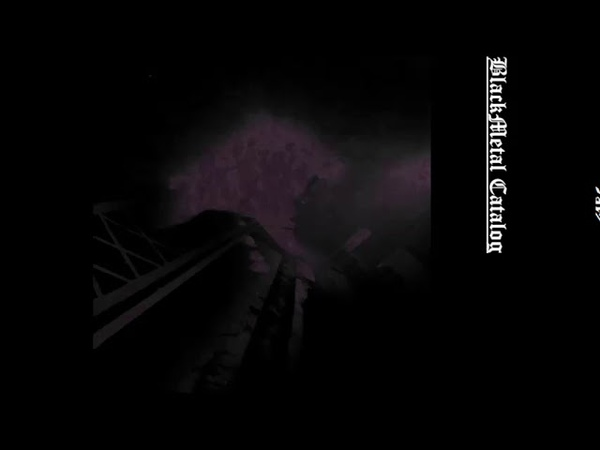 Formless Body No place for me here FULL ALBUM 2019