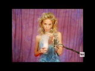 """Премьера! """"comedy woman"""" в пятницу 2000 наденька"""