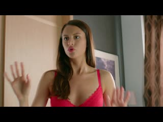 Диана Пожарская Голая 18