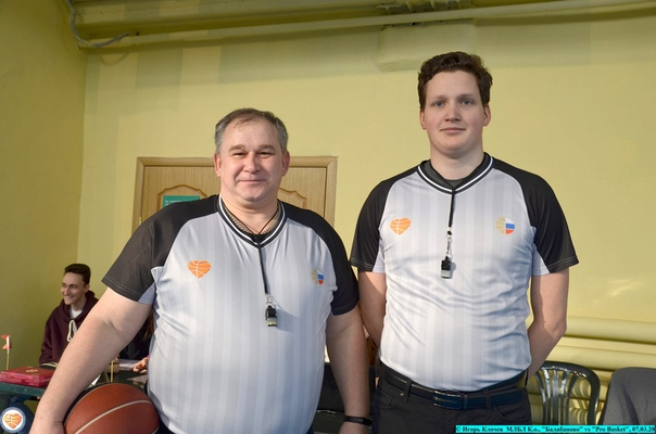 """МЛБЛ К.о., """"Балабаново"""" vs """"Pro Basket"""", 07.03.20"""