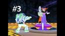 История Игрушек 3: Большой Побег 3 База злого императора Зурга