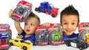 Alteration Man игрушки с Aliexpress Видео для Детей Игрушки Роботы Трансформеры Играем Игрушками