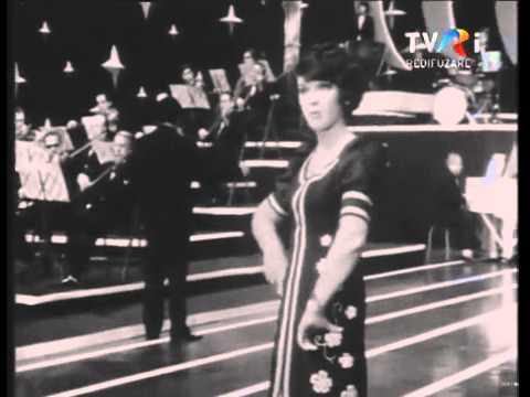 Margareta Pâslaru, Mihai Fotino şi Sile Dinicu - Fals tratat de muzică uşoară