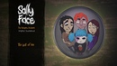 Sally Face The Bologna Incident OST