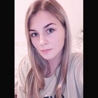 АнастасияСергадеева