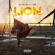 Doni M - Lion