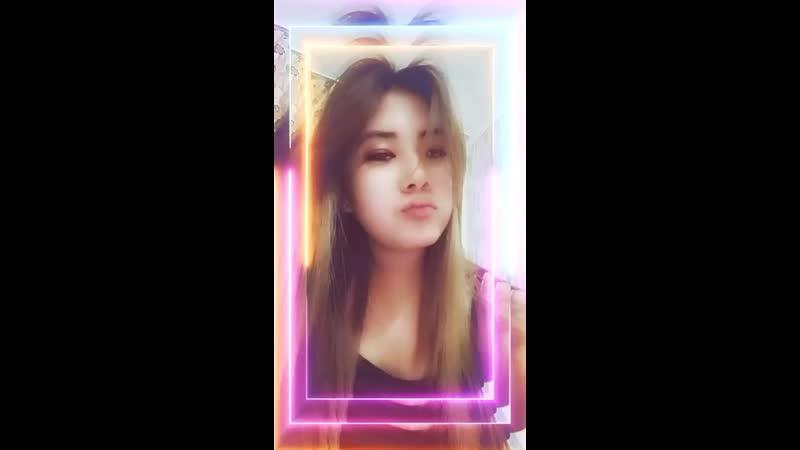 Snapchat-1326891670.mp4