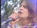Black Sabbath-War Pigs(Smooth Jazz Version)