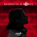 Персональный фотоальбом Николая Агапова
