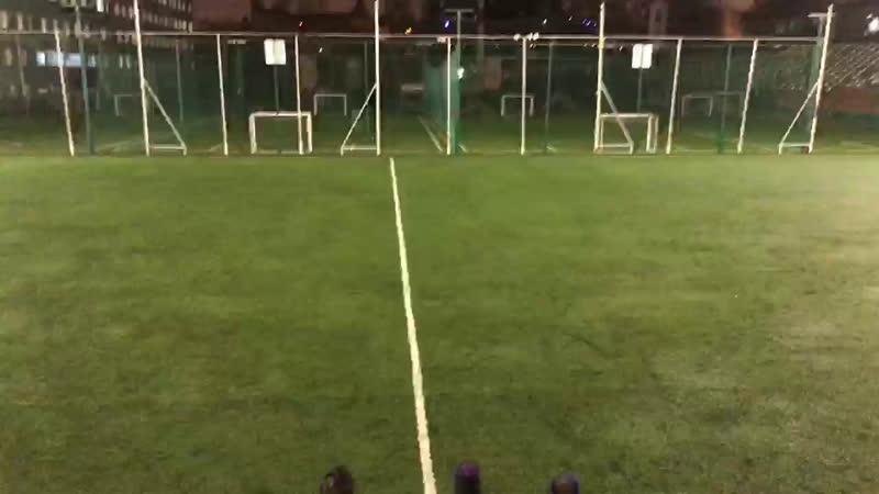 Осасуна Хетафе Spain Segunda 🇪🇸 🏆 Золотой Матч 🏆