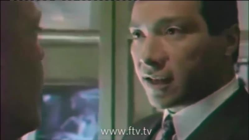 (ФЕЙК) Переход вещания с ТВ-7 на FTV (г. Нижний Новгород 13.11.19)