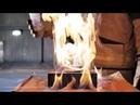 Выбирайте безопасность – автоматические камины и биокамины на этаноле от Planika. Биокамин