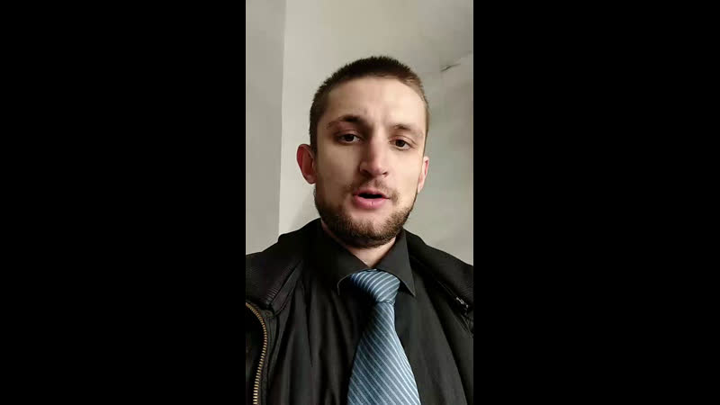 Вынесено решение по деРу федераРьного стримера ВячесРава Худякова