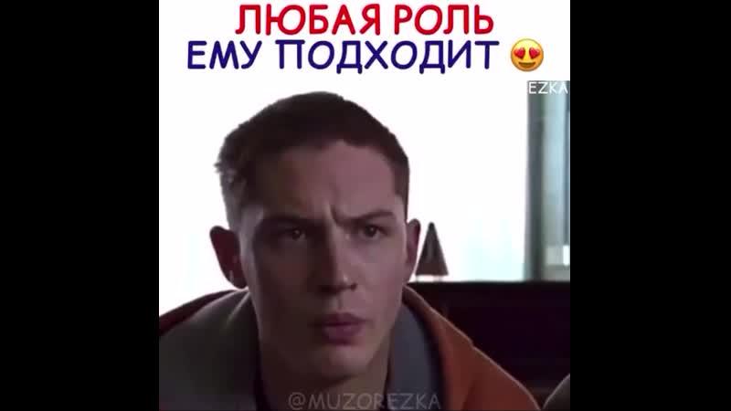 VIDEO-2019-10-20-11-29-02.mp4