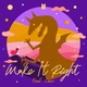 BTS feat. Lauv - Make It Right (feat. Lauv)