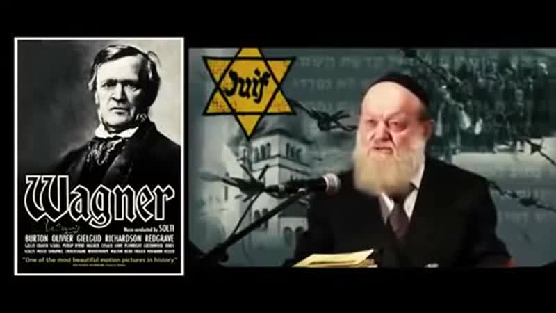 Rabino judeu explica como Dennis Wise estava certo!