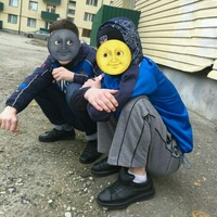 Юсупов Сайдула