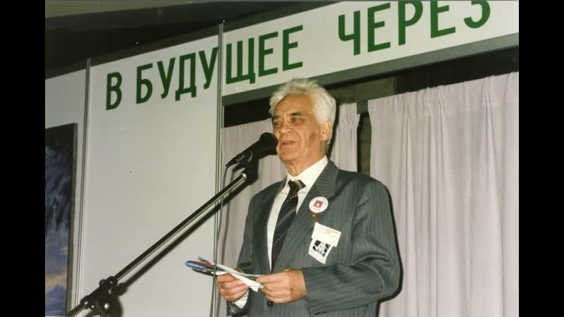 Роллинги Семинар Е И Зуева на ул Хлопина СПб