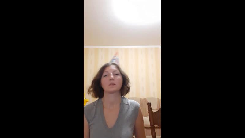 Live Шугаринг Сахарная депиляция Тихорецк