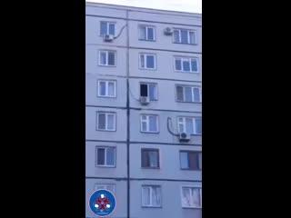 Чувства юмора русским не занимать