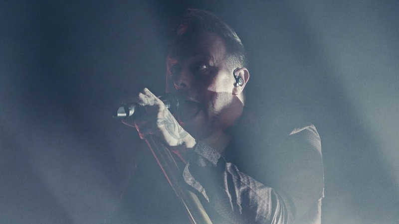Architects Royal Beggars Live