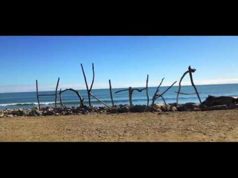 Aotearoa New Zealand Travel Video South Island