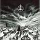 Lacrimosa - Requiem