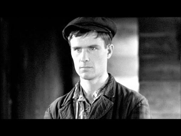 Ivan 1932 Alexander Dovzhenko Александр Довженко Иван (Eng Sub)