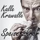 Kalle Krawalle - Pizza