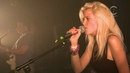 Goldroom - Live at Hype Hotel (2013) HDTV