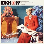 I DONT KNOW HOW BUT THEY FOUND ME - Christmas Drag
