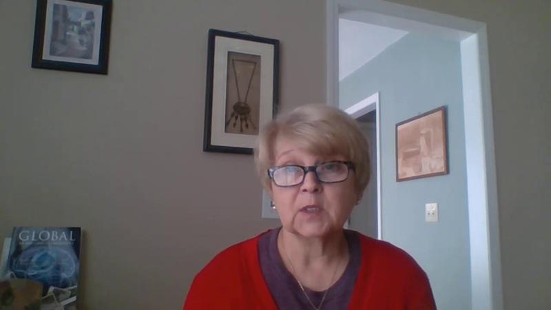 Рак Аутизм Вич излечиваются Linda Thyer David Noakes