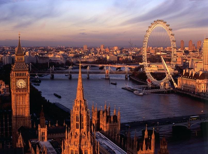 Самые дешевые и дорогие города для туристов в мире, изображение №19