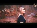 Black Gulls - Haste Away (Official Music Video)