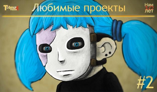 XUKiAb3UtTA.jpg