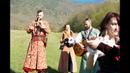фон Эверек бэнд (von Everec band). Танец Мальтийский Бранль (Schiarazula Marazula).