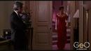 Рубиновое колье из фильма «Красотка»