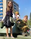 Егор Арсланов фотография #39
