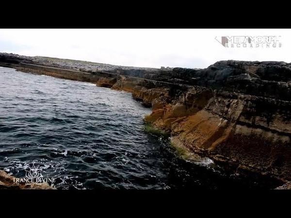 Miroslav Vrlik Martin Jurenka - Sea Tides (Original Mix) [Metamorph] Video Edit