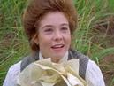 3 из 6. Энн из Зелёных крыш. Продолжение (1987) серия 1