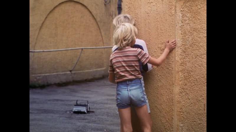 Meister Eder und sein Pumuckl 1982 HD