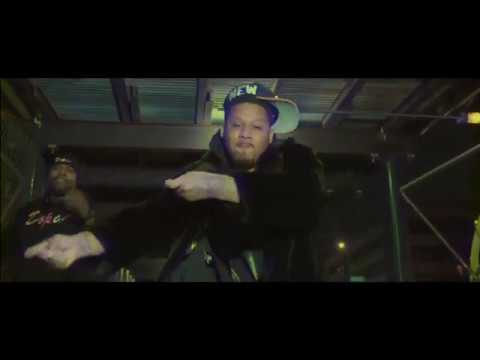 Talk It Trigga Vado - Body (Official Music Video)