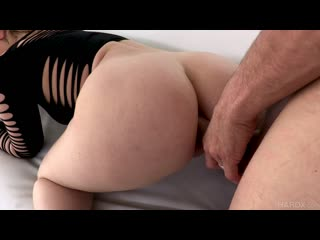 Layla Love - All Anal Blonde - Hardcore Sex Blonde Big Ass Natural Tits Chubby Booty Deepthroat Facial Cumshot Gonzo Porn, Порно